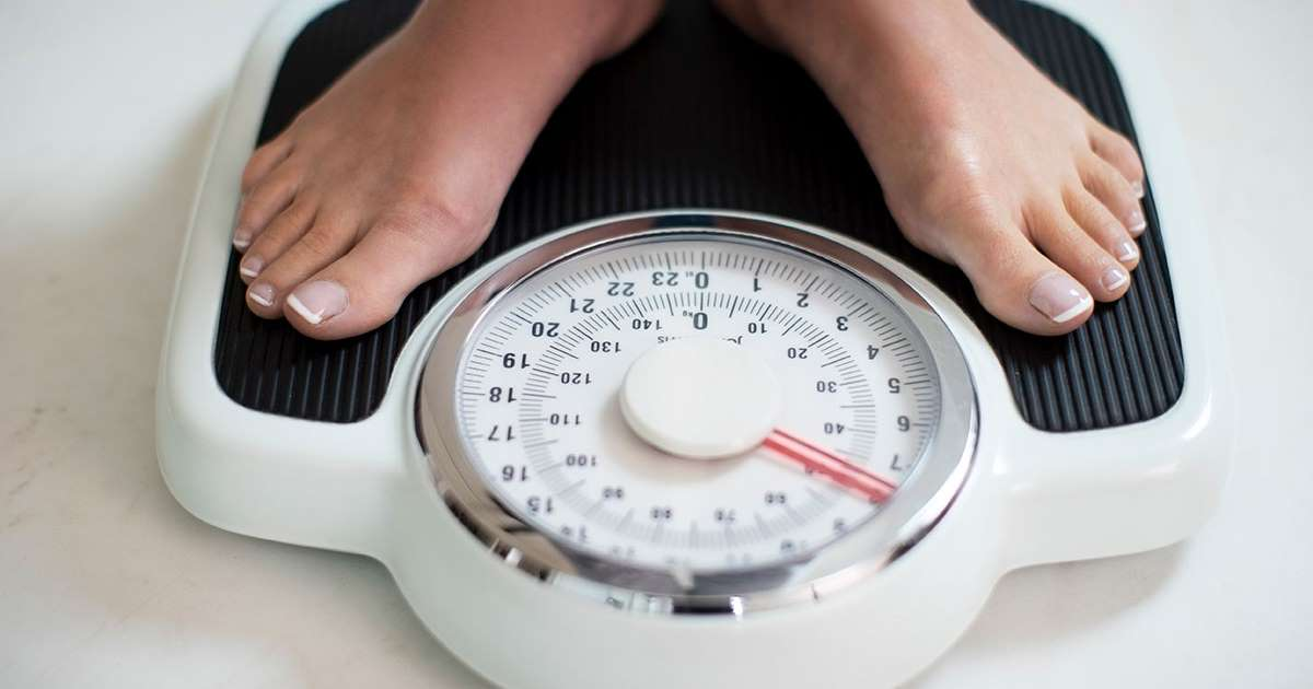 Doing This for 15 Minutes is the Key to Weight Loss, New Study Finds