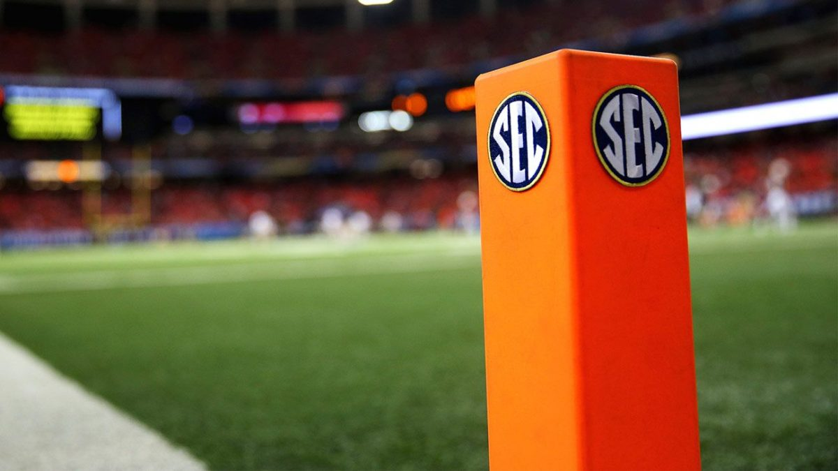 SEC waivers grant immediate eligibility for some transferring within league